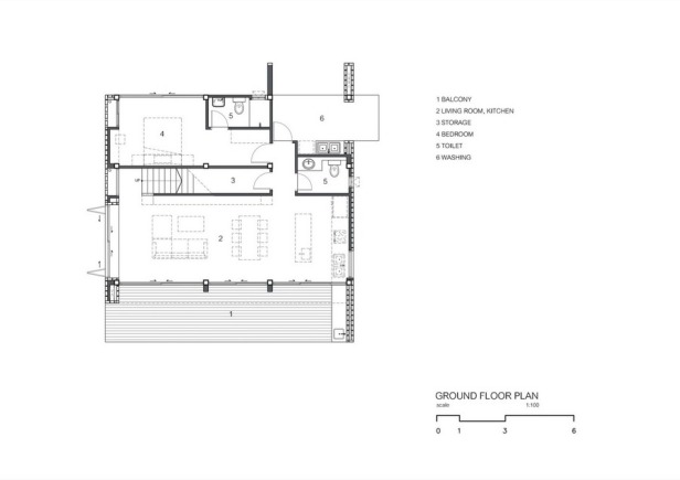 CK-House_Drawing_Page_02