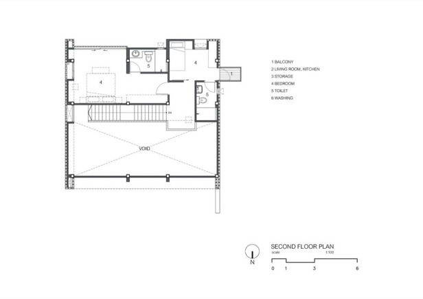CK-House_Drawing_Page_03