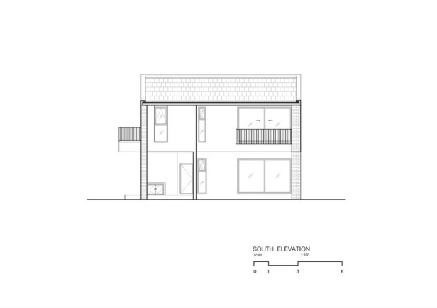 CK-House_Drawing_Page_05