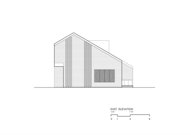 CK-House_Drawing_Page_06