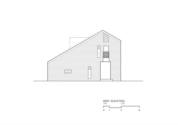 CK-House_Drawing_Page_07