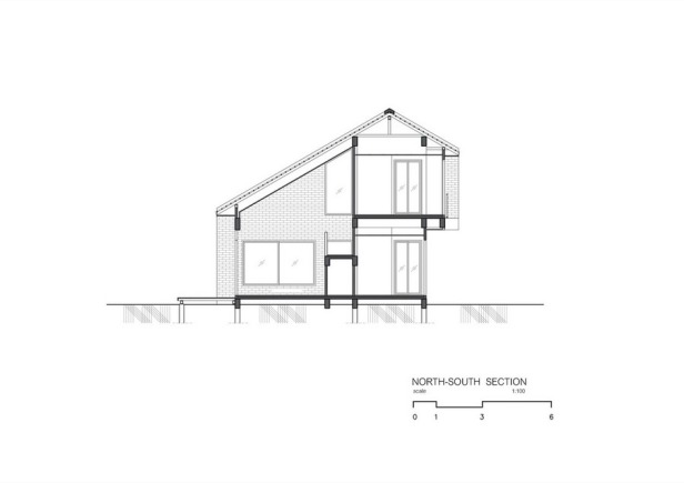 CK-House_Drawing_Page_09