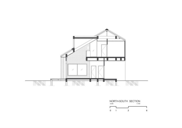 CK-House_Drawing_Page_10