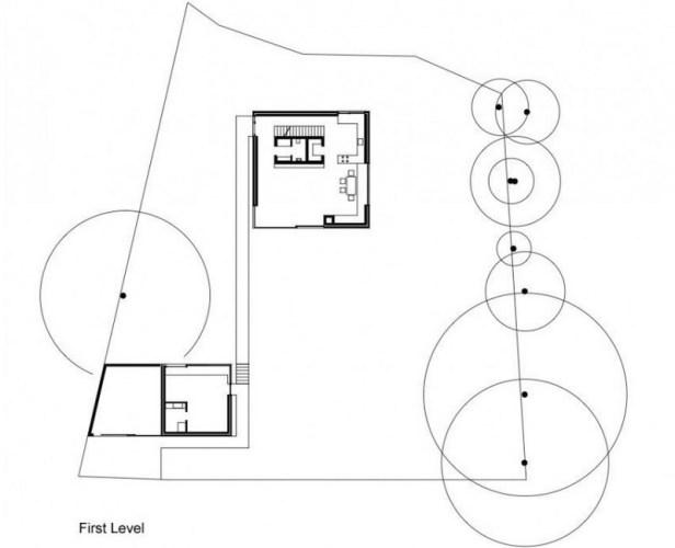 House-11-x-11-21
