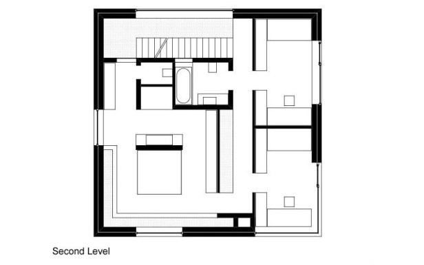 House-11-x-11-22