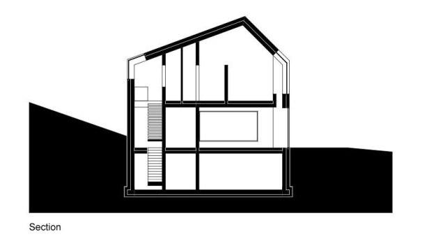 House-11-x-11-23