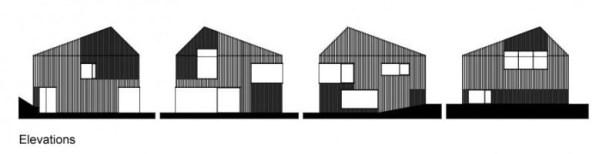 House-11-x-11-24