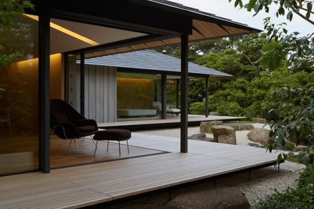 kengo-kuma-PC-garden-house-designboom-01