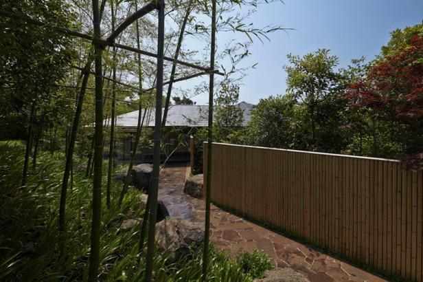 kengo-kuma-PC-garden-house-designboom-02