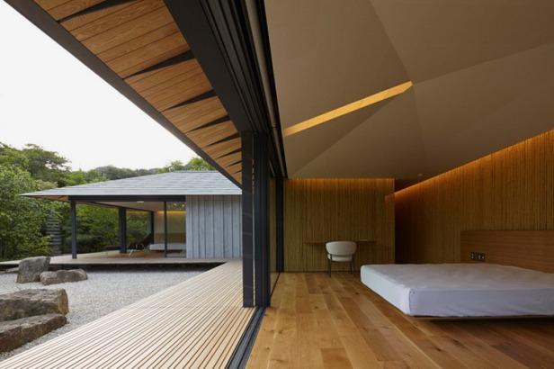 kengo-kuma-PC-garden-house-designboom-03