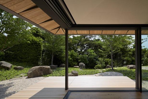kengo-kuma-PC-garden-house-designboom-04