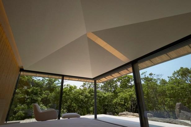 kengo-kuma-PC-garden-house-designboom-05