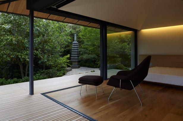 kengo-kuma-PC-garden-house-designboom-06