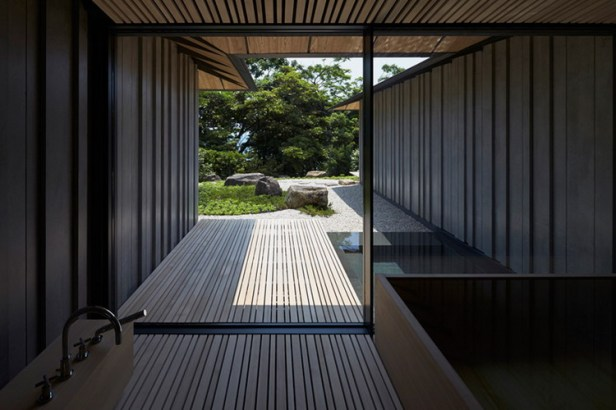 kengo-kuma-PC-garden-house-designboom-07