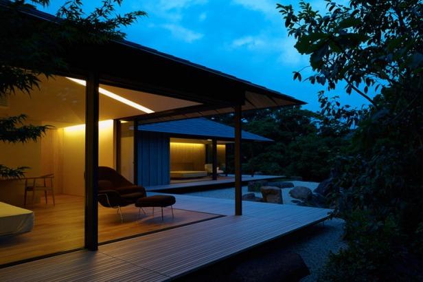kengo-kuma-PC-garden-house-designboom-09