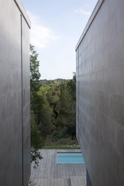 Maison_individuelle_Montferrier_E_Nourrigat_J_Brion_photo__(12)