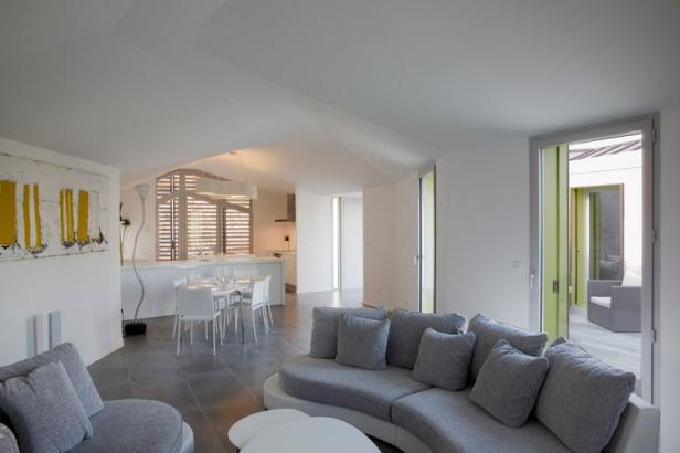 Maison_individuelle_Montferrier_E_Nourrigat_J_Brion_photo__(14)
