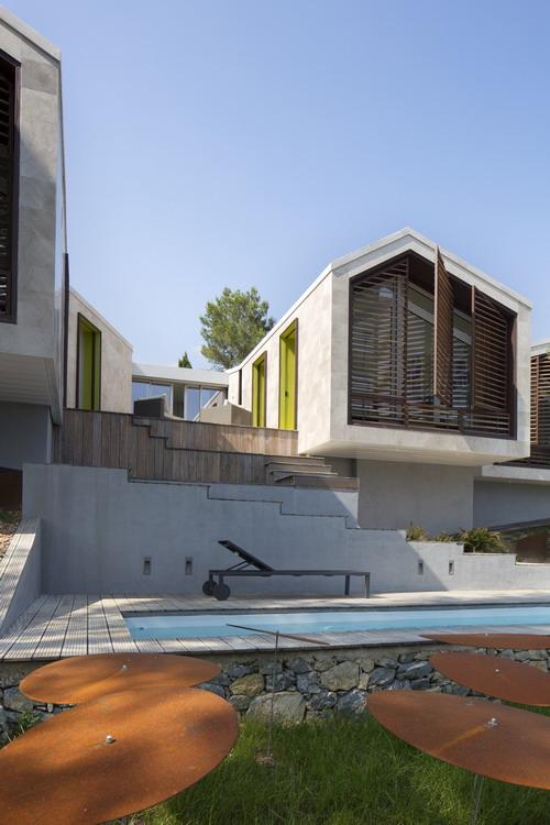 Maison_individuelle_Montferrier_E_Nourrigat_J_Brion_photo__(3)