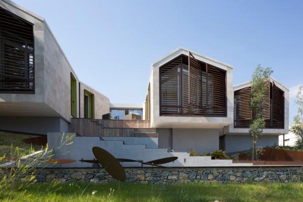 Maison_individuelle_Montferrier_E_Nourrigat_J_Brion_photo__(4)