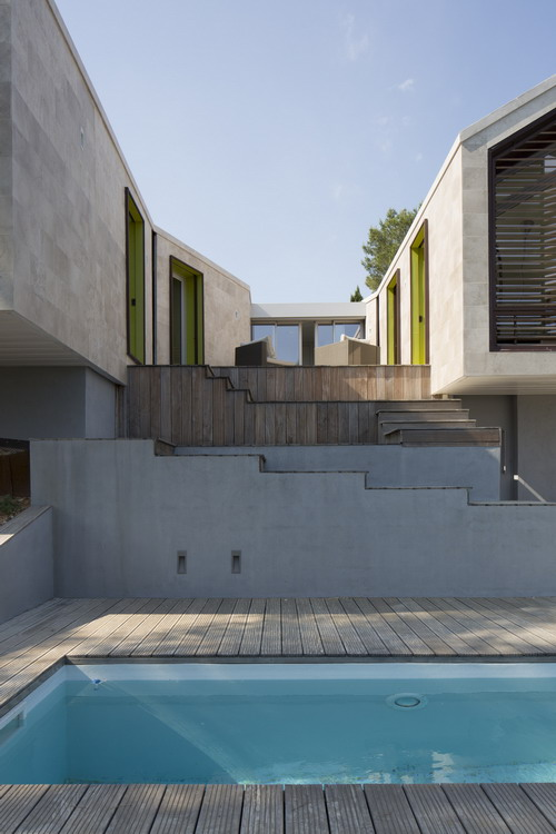 Maison_individuelle_Montferrier_E_Nourrigat_J_Brion_photo__(5)