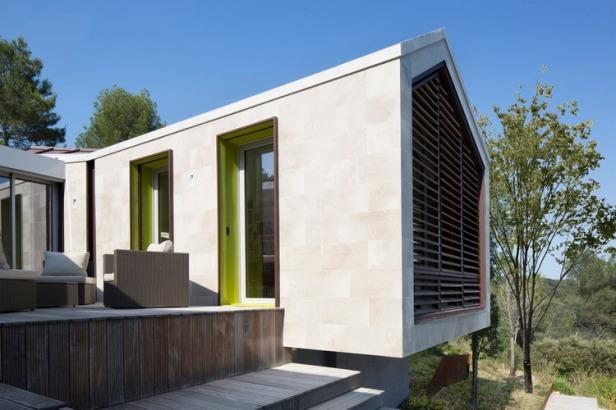 Maison_individuelle_Montferrier_E_Nourrigat_J_Brion_photo__(7)