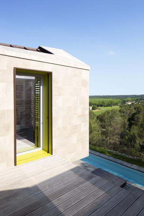Maison_individuelle_Montferrier_E_Nourrigat_J_Brion_photo__(8)