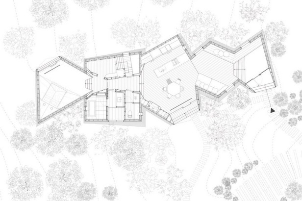 Nasu-Tepee-by-NAP-Architects_dezeen_1_1000