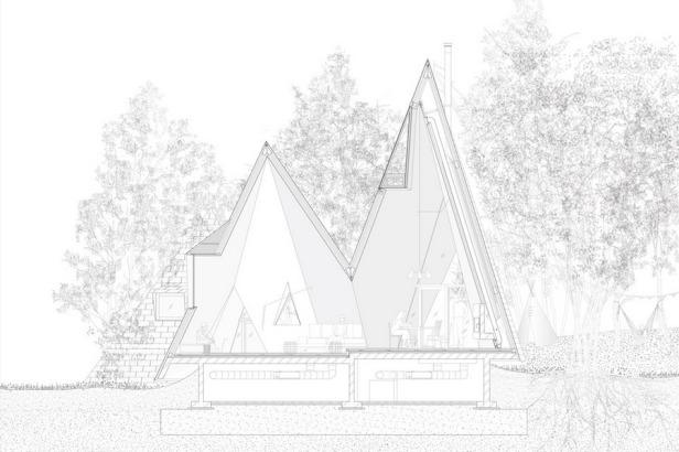 Nasu-Tepee-by-NAP-Architects_dezeen_2_1000