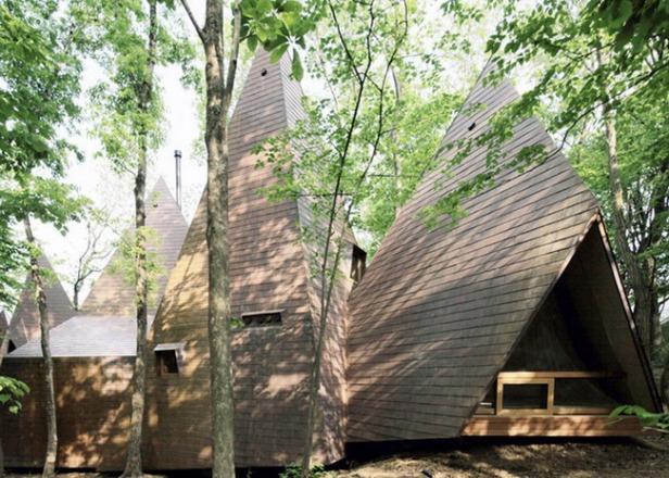 Nasu-Tepee-by-NAP-Architects_Hiroshi-Nakamura_dezeen_784_1