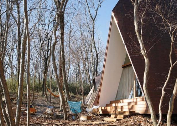 Nasu-Tepee-by-NAP-Architects_Koji-Fujii_dezeen_784_1