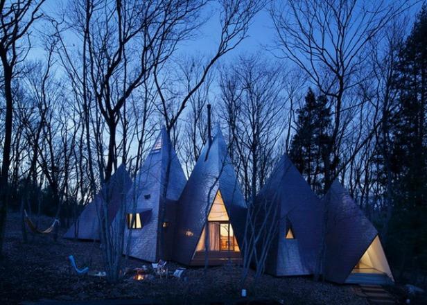 Nasu-Tepee-by-NAP-Architects_Koji-Fujii_dezeen_784_6