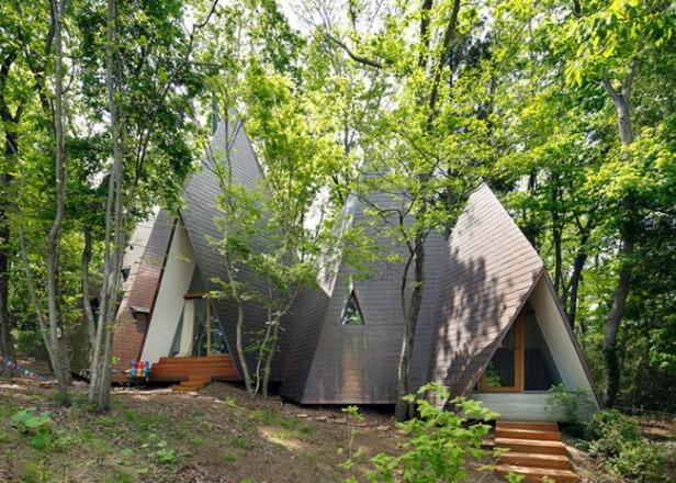 Nasu-Tepee-by-NAP-Architects_Koji-Fujii_dezeen_784_8