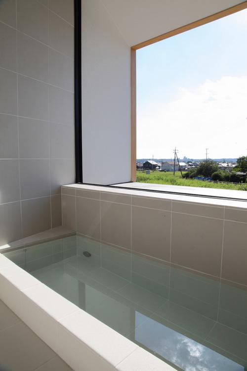 ogaki-house-katsutoshi-sasaki-associates_11img_1303