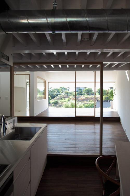 ogaki-house-katsutoshi-sasaki-associates_12img_1314