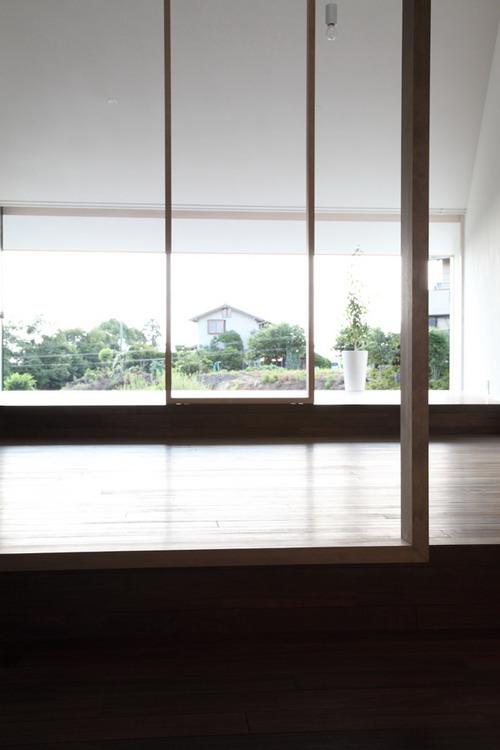 ogaki-house-katsutoshi-sasaki-associates_13img_1343