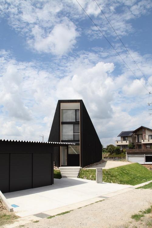 ogaki-house-katsutoshi-sasaki-associates_1img_1604