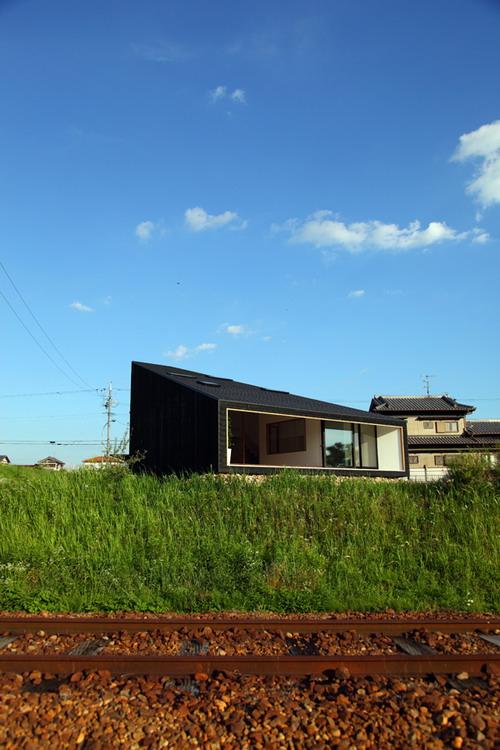 ogaki-house-katsutoshi-sasaki-associates_3gimg_1395
