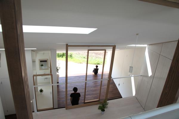 ogaki-house-katsutoshi-sasaki-associates_7img_1267