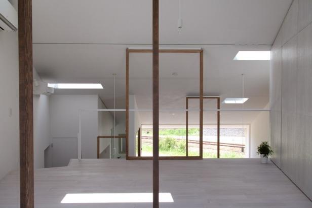 ogaki-house-katsutoshi-sasaki-associates_8img_1095