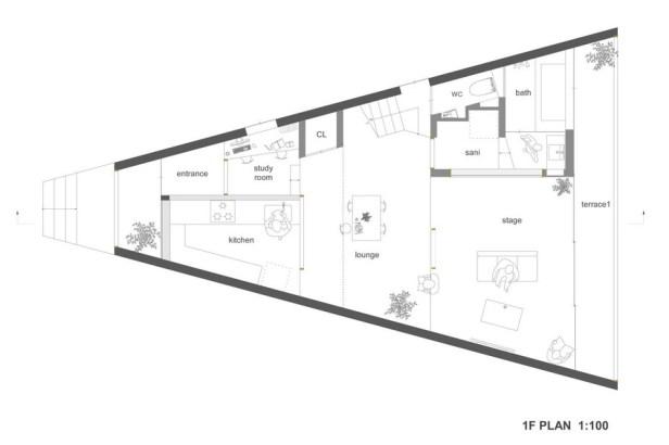 ogaki-house-katsutoshi-sasaki-associates_first_floor_plan