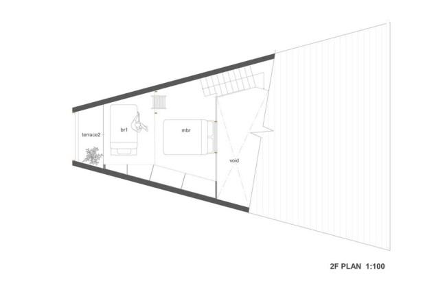 ogaki-house-katsutoshi-sasaki-associates_second_floor_plan