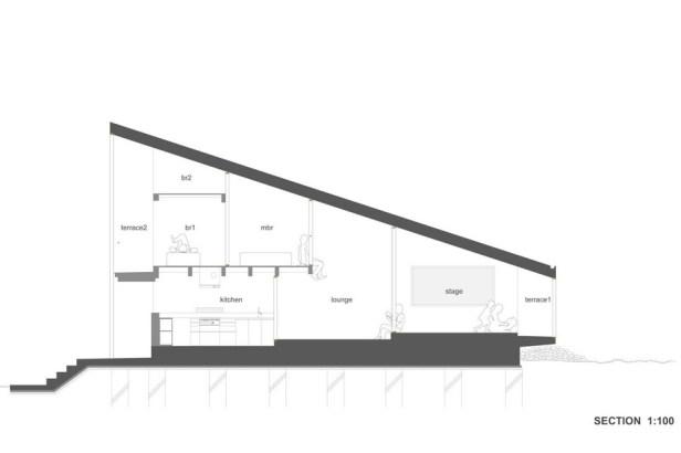 ogaki-house-katsutoshi-sasaki-associates_section