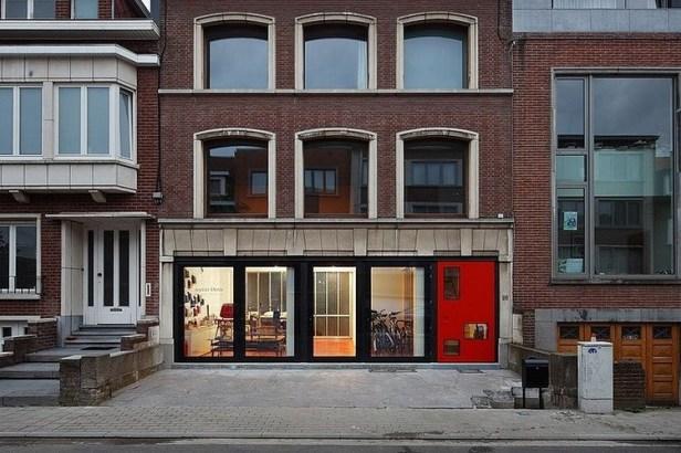 001-kessello-house-nu-architectuuratelier