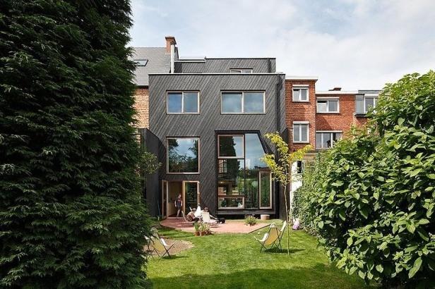 002-kessello-house-nu-architectuuratelier