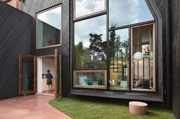 003-kessello-house-nu-architectuuratelier