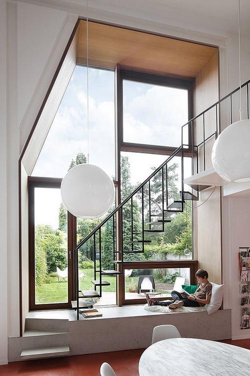 004-kessello-house-nu-architectuuratelier