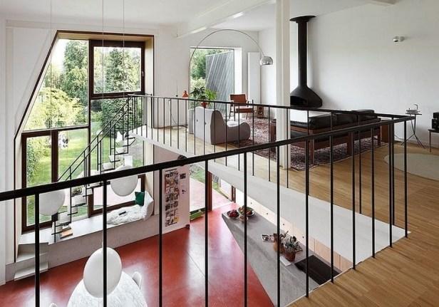 005-kessello-house-nu-architectuuratelier