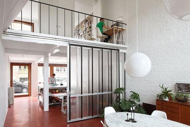 006-kessello-house-nu-architectuuratelier