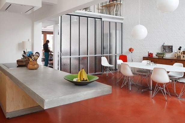 007-kessello-house-nu-architectuuratelier