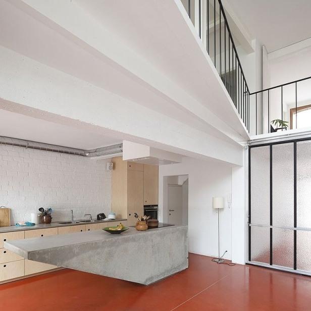 008-kessello-house-nu-architectuuratelier